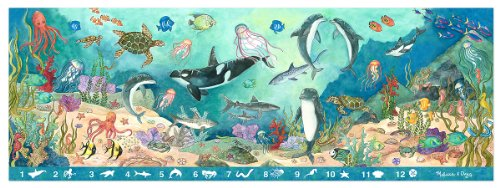 Melissa-Doug-Search-and-Find-Beneath-The-Waves-Floor-Puzzle-48-pc