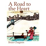 A Road to the Heart