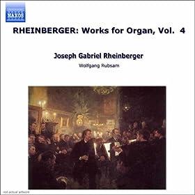 Sonata No. 11, D minor, Op. 148: Cantilene: Adagio