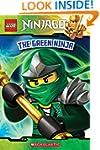 LEGO Ninjago: The Green Ninja (Reader...