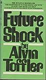 Future Shock (0553277375) by Toffler