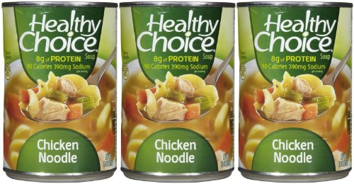 healthy-choice-chicken-noodle-15-oz-3-pk
