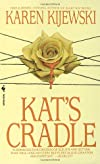 Kat&#39;s Cradle