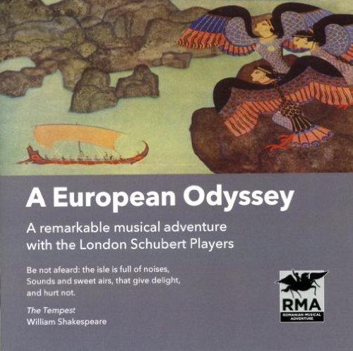 a-european-odyssey