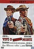 Vivi O Preferibilmente Morti [Italia] [DVD]