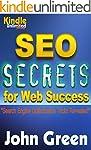 SEO Secrets - Kindle Unlimited Exclus...