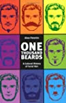 One Thousand Beards: A Cultural Histo...