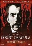 Jess Franco's Dracula