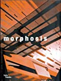 img - for Morphosis: Continuities of the Incomplete. book / textbook / text book