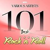 101 Best Rock'n'Roll