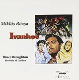 Ivanhoe (Soundtrack)