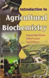 img - for Introduction to Agricultural Biochemistry book / textbook / text book