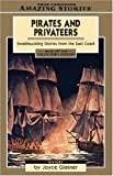 Pirates and Privateers (Amazing Stories)