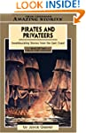 Pirates and Privateers: Swashbuckling...