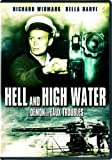 Hell And High Water '54 (Bilingual)
