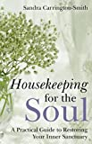 img - for Housekeeping for the Soul book / textbook / text book