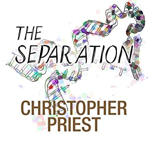 The Separation Audiobook