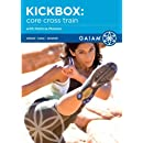 Kickbox - Core Cross Train