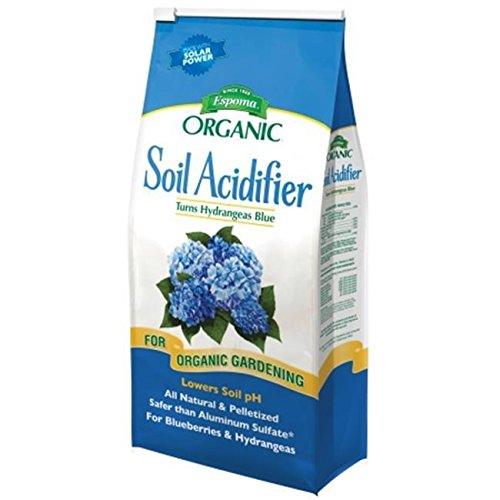 espoma-gsul6-6-lb-organic-soil-acidifier-rmg4h4e54-e4r46t32516424