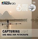Image de Capturing Light: Das Herz der Fotografie (mitp Edition Profifoto)