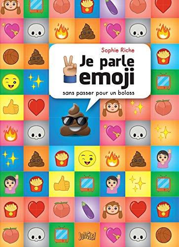 je-parle-emoji-sans-passer-pour-un-boloss
