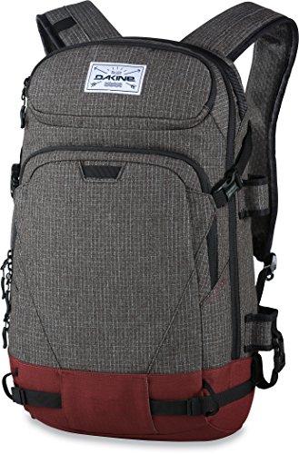 dakine-rucksack-heli-pro-willa-mette-56-x-38-x-76-cm-20-litros-10000223