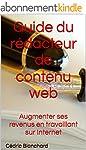 Guide du r�dacteur de contenu web: Au...
