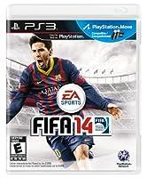 FIFA 14 - Playstation 3 by EA Sports