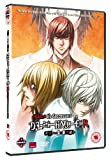 Death Note - Relight Vol.2 [DVD]