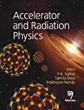 img - for Accelerator and Radiation Physics book / textbook / text book