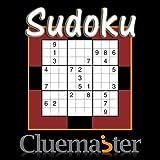 Cluemaster Sudoku