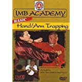 Richard Bustillo Hand and Arm Trapping ~ Richard Bustillo