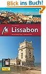 Lissabon MM-City: Reisef�hrer mit vie...