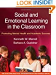 Social and Emotional Learning in the...