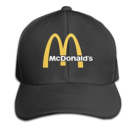 traveleat-mcdonalds-90s-logo-unisex-peaked-baseball-cap-snapback-hats