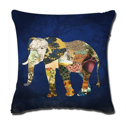 ytl-custom-cotton-polyester-soft-square-zippered-cushion-throw-case-pillow-case-cover-18x18-colorful