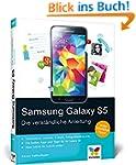 Samsung Galaxy S5: Die verst�ndliche...