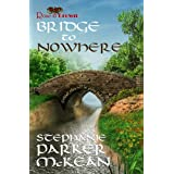 Bridge to Nowhere (Miz Mike)by Stephanie Parker McKean