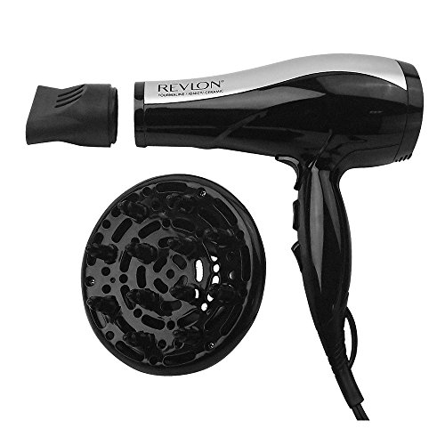 Revlon Style Expert 1875W Ultimate Performance Hair Dryer (Wall Mount Ionic Hair Dryer compare prices)