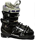 Head Damen Ski-Schuh Skischuh Next Edge 80 Hit Fit Women
