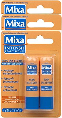mixa-intensif-peaux-seches-soin-des-levres-antidessechement-2-x-47-ml-lot-de-3