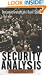 Security Analysis: The Classic 1940 E...
