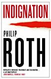 Indignation (0099523426) by Roth, Philip