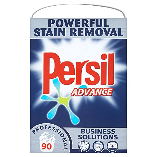 Persil Advance 90 Wash x 1