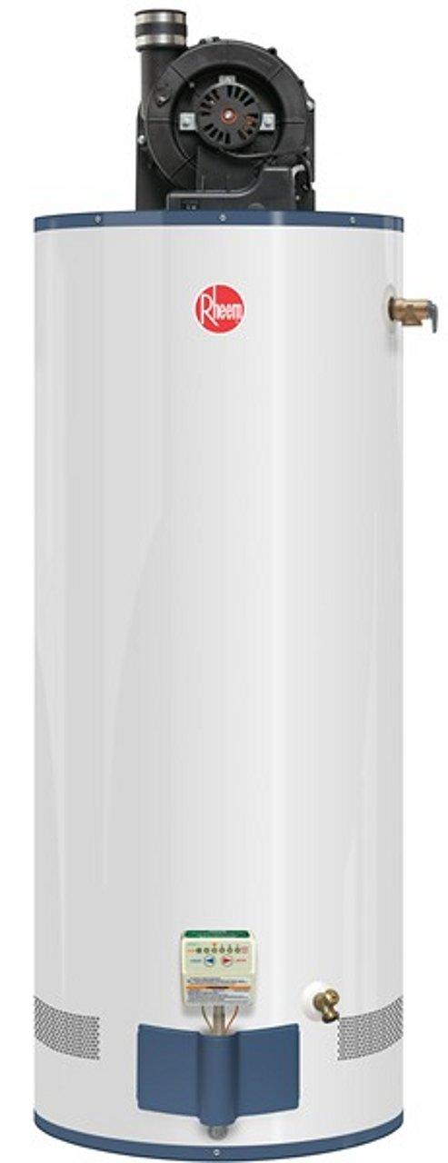 Water Heating Natural Gas Water Heater Repair Natural