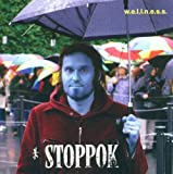 Songtexte von Stoppok - w.e.l.l.n.e.s.s.