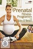 echange, troc Prenatal Fitnessprogramm mit Erin O'Brien [Import allemand]