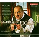 Mozart - The Marriage of Figaro [Opera in English]