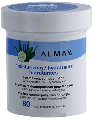almay-moisturizing-eye-makeup-remover-pads-80-pads