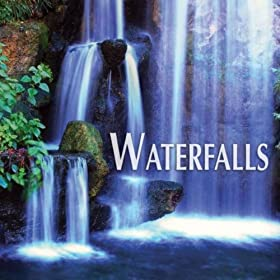 Waterfalls soothing nature sounds for relaxing healing spa relaxation massage - Plants that help you sleep natures soothing effect ...